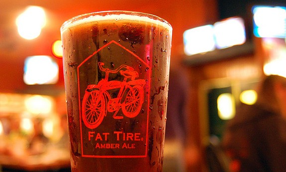 new-belgium-fat-tire-glass-575